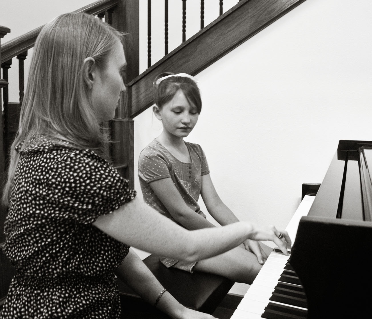 piano teacher 78729
